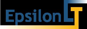 Epsilon.pro